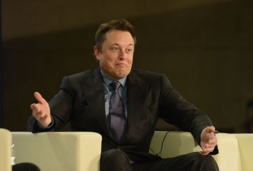 "Musk defense ""borders on the ridiculous,"" SEC tells court"