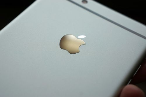 7 Apple suppliers are accused of using forced labor from Xinjiang, China
