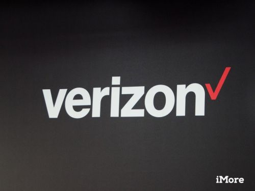 PSA: Verizon is down for a lot of people in the U.S. right now