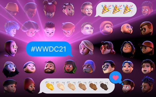 It's WWDC Eve. What Will Apple's Second Streamed Keynote Be Like?