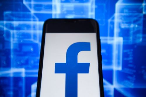 Facebook pulls its privacy-invading VPN app from Google Play store