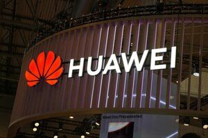 Huawei will sue to stop the FCC from blocking purchases of its networking gear