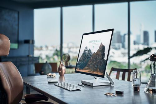 The future of Mac hardware should be more flexible