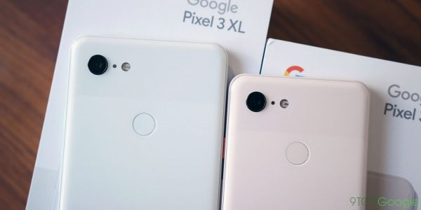 Google Pixel 3 and 3 XL BOGO 'up to 50% off' deal now live, here's how to get the max discount