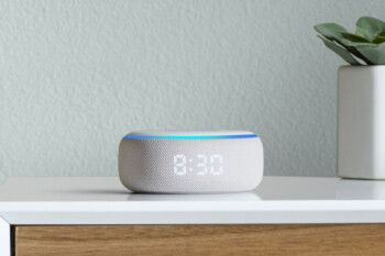 Amazon Alexa users in the US can now share routines, here is how