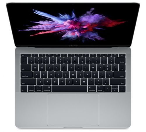 Apple Launches New 13-Inch Non-Touch Bar MacBook Pro SSD Service Program