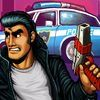 The Massive Free 'Retro City Rampage DX+' Update Bringing a Plethora of Improvements from Vblank Is Now Available on iOS