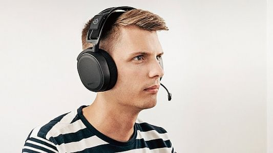 Contest: Win a SteelSeries Arctis 7 Headset