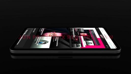 This is what the new iPad Mini will look like