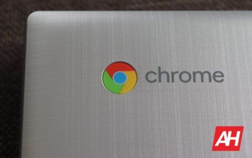 Your Older Chromebook, Chromebox, Or Chromebase Will Run Linux Soon