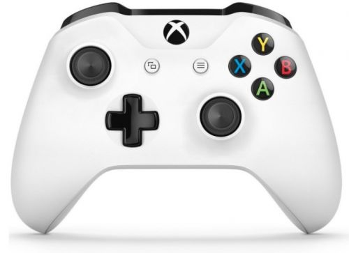 Best PC gaming controllers for students on the go in 2019