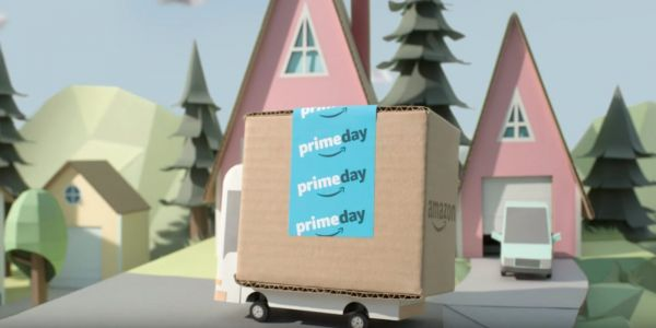 Top 10 Prime Day deals still available