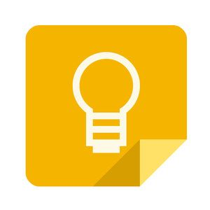 Google Keep update enables users to add more drawing content