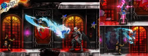 Steam June Top 20: Bloodstained, My Friend Pedro, and 7 Early Access games bask in the sun