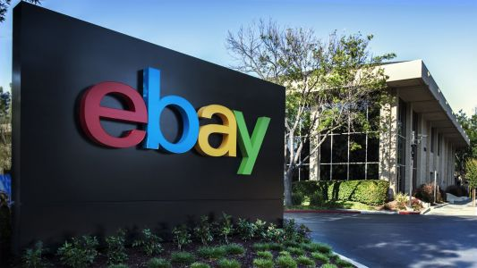 Mega flash sale suddenly announced on ebay deals: 15% off for today only