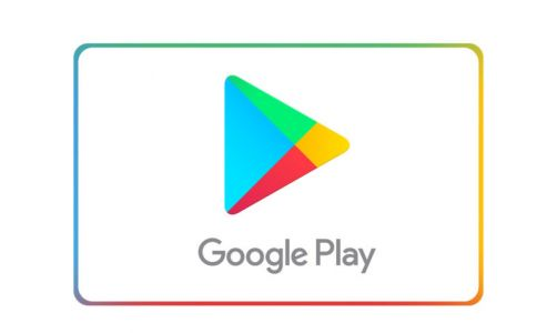 Google Play starts manually whitelisting SMS and phone apps