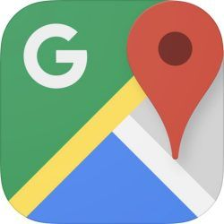 Google Maps Gains Detailed Voice Guidance for Visually Impaired Users