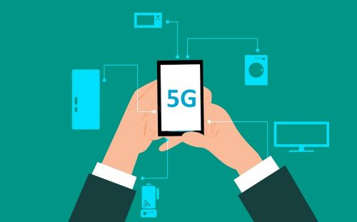 US begins auction of 5G spectrum