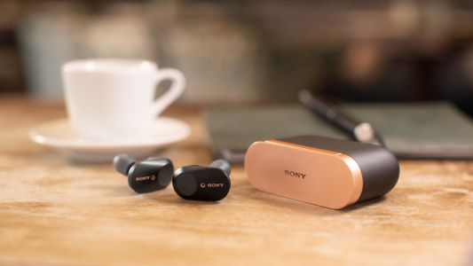 Sony WF-1000XM3 tipped for new feature you won't get with the AirPods Pro