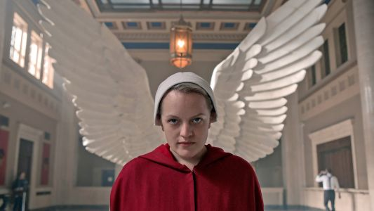 How to watch Handmaid's Tale online: stream season three from anywhere
