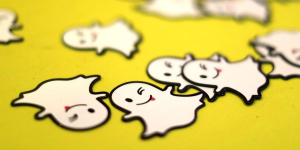 Snapchat reports increase in active users for Q1 2019, beats analyst expectations