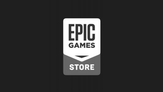 """Epic CEO: """"You're going to see lower prices"""" on Epic Games Store"""