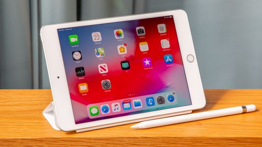 IPad mini Pro could launch this year, as well as the iPad mini 6