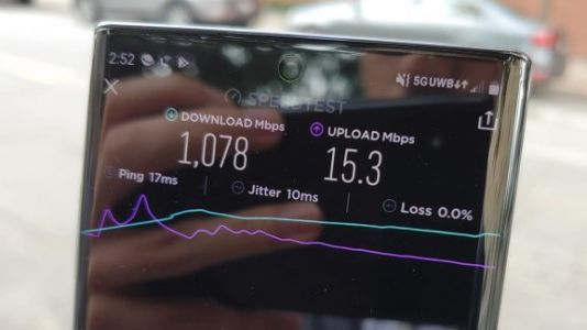 Don't be fooled by these 7 myths about 5G as the iPhone 11 hits stores
