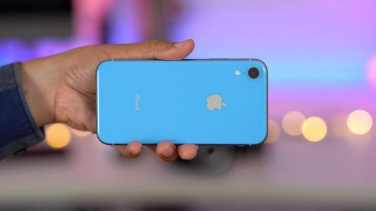 Apple showcases its favorite pictures shared by iPhone XR owners