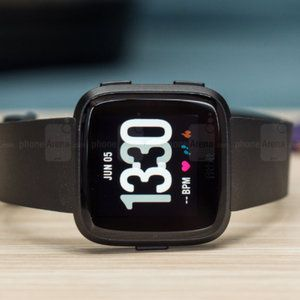 FitbitOS 3.0 launches for Versa and Ionic smartwatches, here is what's new