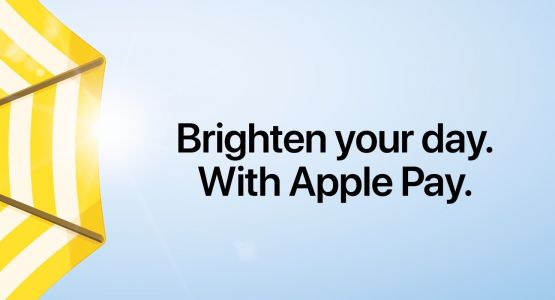 Latest weekly Apple Pay promotion offers 30% purchases from Ray-Ban
