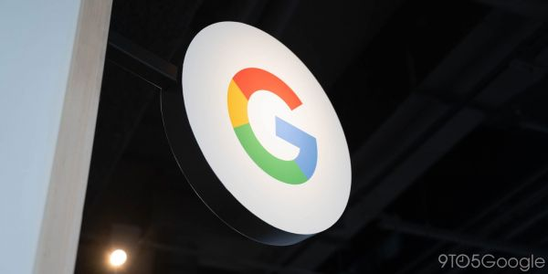 Google will require vaccinations for employees working in offices, delays campus return