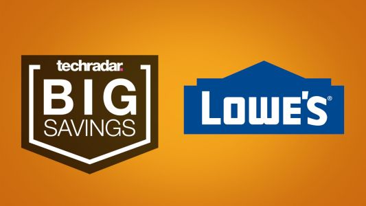 Lowe's Memorial Day sale 2021: what to expect and when deals start