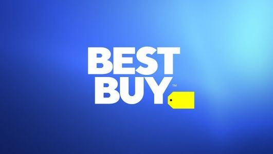 You can now talk to Best Buy's customer service team through iMessage