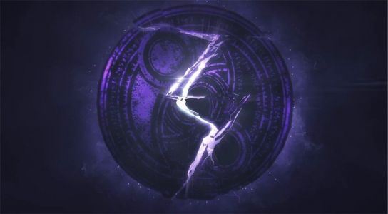 Bayonetta 3: Everything You Need To Know