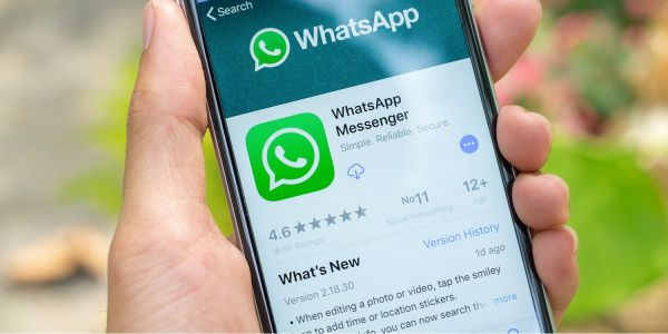 WhatsApp may get less annoying, half its users don't know who owns it