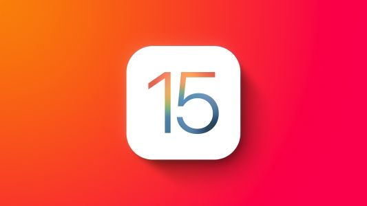 IOS 15: How to Use Background Sounds to Minimize Distractions and Stay Focused