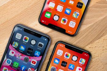You need to set up this useful new iOS 14 feature for your iPhone right now!