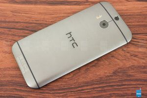 Tweet from HTC suggests that one of its classic phones could return