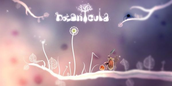 Best Android app deals of the day: Botanicula, CHUCHEL, Minaurs, more
