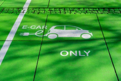 Electric cars have much lower life cycle emissions, new study confirms