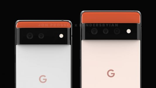 Google Pixel 6: Specs, leaks, price and release date