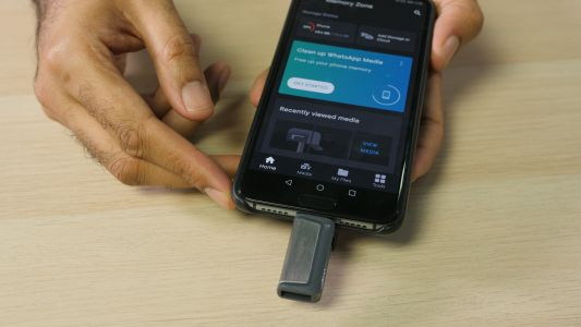 From smartphones to consoles, here's how to easily get more storage space