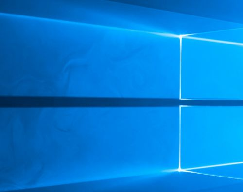 Announcing Windows 10 Insider Preview Build 18234