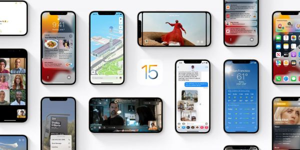 IOS 15 update choice could mean big changes in iOS 16 - Macworld