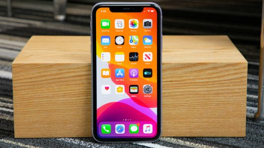 IPhone 12 series may not have such a big price hike after all