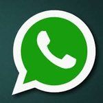 WhatsApp developing new Mark as Read feature for notifications on Android