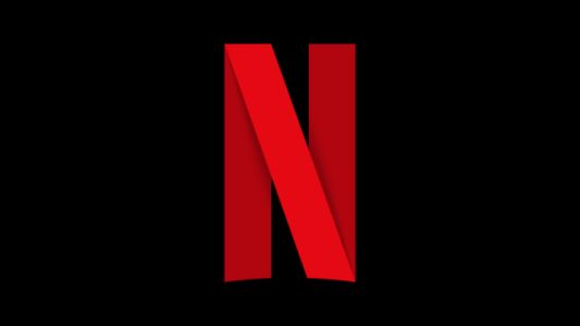 Netflix Testing Mobile-Only Subscription As Affordable Option