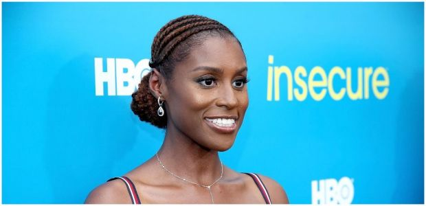 Issa Rae's 'Insecure' Gets An Interactive Game App Inspired By The Series