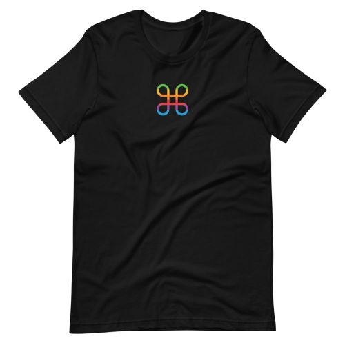 MacRumors Giveaway: Win an Apple-Themed T-Shirt From Throwboy